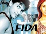 Fida (2004)