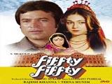 Fiffty Fiffty (1981)