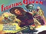 Fighting Queen (1956)