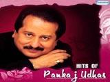 Film Hits - Pankaj Udhas