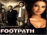 Footpath (2003)
