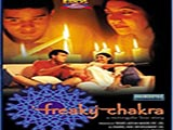 Freaky Chakra (2003)