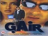 Gair (1999)