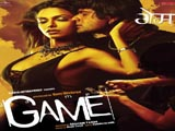 Game (2007)