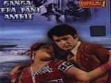 Ganga Tera Pani Amrit (1971)