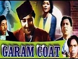 Garam Coat (1955)