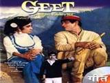 Geet (1944)
