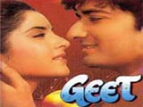 Geet (1992)