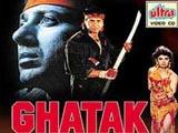 Ghatak (1996)