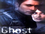 Ghost (2011)