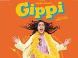 Gippi (2013)