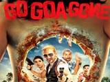 Go Goa Gone (2013)