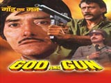God And Gun (1995)