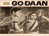 Godaan (1963)