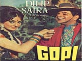 Gopi (1970)