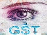 Gst - Galti Sirf Tumhari (2017)