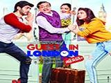 Guest Iin London (2017)