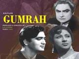 Gumrah (1963)