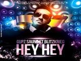Gupz - The Glimpse (2009)