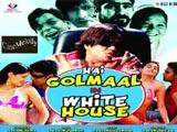 Hai Golmaal In White House (2013)