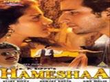 Hameshaa (1997)