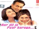 Har Dil Jo Pyar Karega (2000)