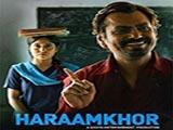 Haraamkhor (2017)