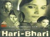 Hari Bhari (2000)