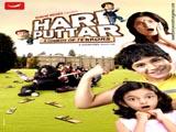 Hari Puttar (2008)