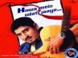 Hawa Mein Udati Jaaye (2002)
