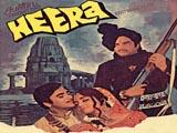 Heera (1973)