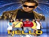 Hello (2008)