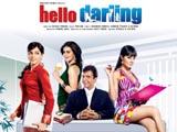 Hello Darling (2010)