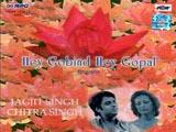 Hey Govind Hey Gopal (Jagjit Singh) (2012)