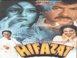 Hifazat (1987)