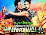 Himmatwala (2013)