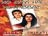Ho Gayi Hai Mohabbat (1998)