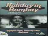 Holiday In Bombay (1963)