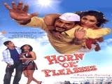 Horn Ok Pleassss (2010)