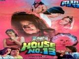 House No.13 (1991)