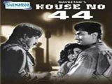 House No. 44 (1955)