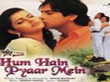 Hum Hain Pyar Mein (2002)