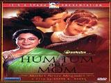 Hum Tum Aur Mom (2005)