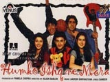 Humko Ishq Ne Mara (1997)