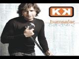 Humsafar (K.K.) (2008)