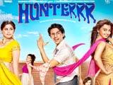 Hunterrr (2015)