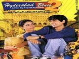 Hyderabad Blues 2 (2004)