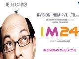 I M 24 (2012)