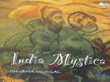 India Mystica (Album) (2003)