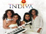 Indiva (2013)